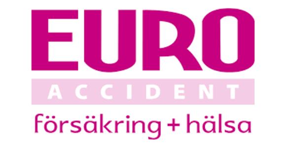 Euro Accident Barnförsäkring