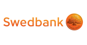Swedbank barnförsäkring